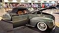 "1938 Lincoln Zephyr - ""Breezeliner"" (26083054537).jpg"