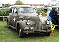 1940 Army Pontiac sedan.jpg