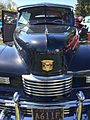 1946 Nash Ambassador 4-door Slipstream sedan at 2015 AACA Eastern Regional Fall Meet 03of14.jpg