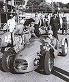 1949-50 Urania de Filippis.jpg