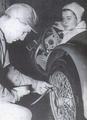 1949-DeFilippis-Urania.png