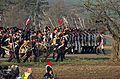 194 - Austerlitz 2015 (24225999822).jpg