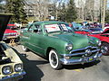 1950 Ford (3101891862).jpg