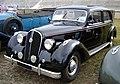 1950 Hotchkiss 864 S49 Artois.jpg