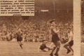 1950 Newell's Old Boys 3-Rosario Central 4 -2.png