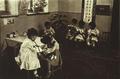 1952-09 1952年中国幼儿园教育.png