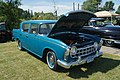 1957 Nash Rambler Super (19997609516).jpg
