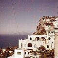 1958 Capri Cliff Housing Maurice Luyten.jpg