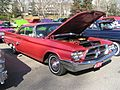 1960 Chrysler 300F (3101052109).jpg
