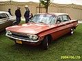 1961 Oldsmobile F-85 (3088609598).jpg
