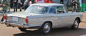 1962 Prince Skyline Sport Coupe rear.jpg