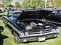 1963 Buick Wildcat (13977050837).jpg