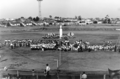 1964-Lidcombe Oval-general.png