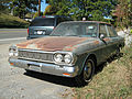 1964 Rambler Classic 770 sedan V8 floor-shift 4.jpg