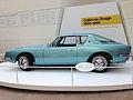 1964 Studebaker Avanti.jpg