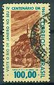 1965-brasilien-200-8.JPG