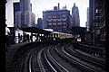 19660626 06 CTA North Side L @ Chicago Ave..jpg
