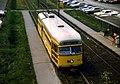 19660806 21 SHRT 94 Green Rd..jpg