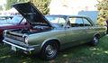 1966 Rambler American 2-door hardtop custom 401 um-s.jpg