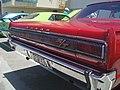 1967 Dodge Coronet R-T (5200802521).jpg
