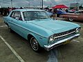 1967 Ford Falcon Futura Sports Coupe (6713290705).jpg