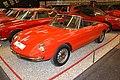 1968 Alfa Romeo Spider Veloce (35228932676).jpg
