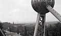 1968 Atomium Skyline.jpg