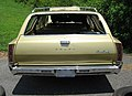 1968 Rebel 770 Cross Country station wagon b-Cecil'10.jpg