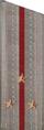 19690стлйтвв.png