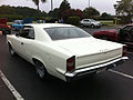 1969 AMC Rebel 2-door hardtop base model 2014-AMO-NC-b.jpg