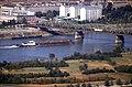 196R30180890 Blick vom Donauturm, Nordbahnbrücke, Güterzug.jpg