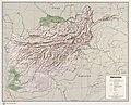 1971 Afghanistan (30253171324).jpg