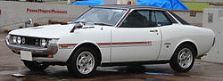 1971 Toyota Celica Coupe 1600GT.jpg