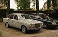 1971 Volvo 164 (9263497930).jpg