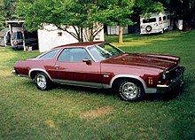 Chevrolet Chevelle - Wikipedia on 65 mustang engine diagram, 66 mustang engine diagram, 70 chevelle 454 engine, 06 mustang engine diagram,
