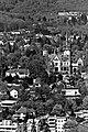 1974-05-15-KoenigsteinHausAndreae.jpg