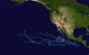 1976 Pacific hurricane season summary map.png