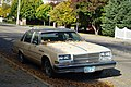 1978 Buick Electra Limited (21894651030).jpg