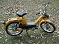 1978 Columbia Sachs Moped.jpg