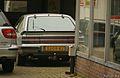 1978 Opel Monza 2.8 H Automatic (11220675604).jpg