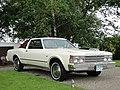 1979 Chrysler LeBaron (6114923252).jpg