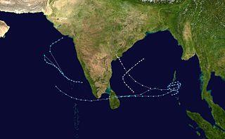 1980 North Indian Ocean cyclone season