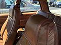 1981 AMC Spirit DL sedan at 2015 AMO meet-4.jpg