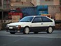 1985 Ford Laser TX3 4WD turbo.jpg