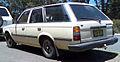 1985 Toyota Corona (ST141) CS station wagon (2008-11-13).jpg