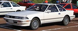 1988 Toyota Soarer 2.0GT Twin Turbo.jpg