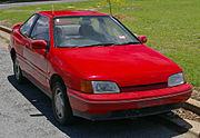 Hyundai Modelleri Listesi Vikipedi
