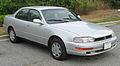 1992-1994 Toyota Camry Sedan.jpg