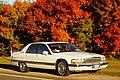 1992 Buick Roadmaster (21913953188).jpg