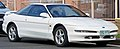 1994-1996 Ford Probe liftback 02.jpg